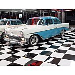 1956 Chevrolet 210 for sale 101560762