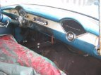 1956 Chevrolet 210 for sale 101573224