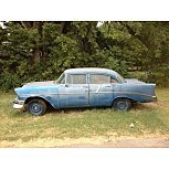 1956 Chevrolet 210 for sale 101573343