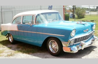 1956 Chevrolet 210 for sale 101579909