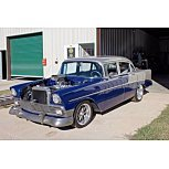 1956 Chevrolet 210 for sale 101588228