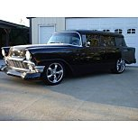 1956 Chevrolet 210 for sale 101588254