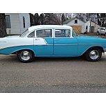 1956 Chevrolet 210 for sale 101588298