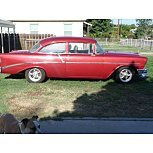 1956 Chevrolet 210 for sale 101588400