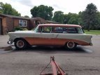 1956 Chevrolet 210 for sale 101591669