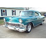 1956 Chevrolet 210 for sale 101593348