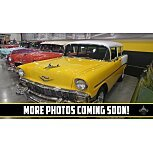 1956 Chevrolet 210 for sale 101603965