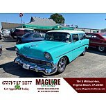 1956 Chevrolet 210 for sale 101608492