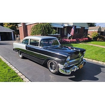 1956 Chevrolet 210 for sale 101609494