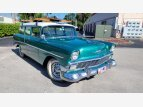 1956 Chevrolet 210 for sale 101609943