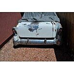 1956 Chevrolet 210 for sale 101610085