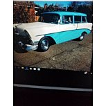 1956 Chevrolet 210 for sale 101616423