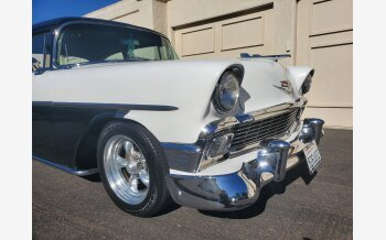1956 Chevrolet 210 for sale 101620611