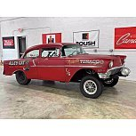 1956 Chevrolet 210 for sale 101629476