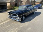 1956 Chevrolet 210 for sale 101486948