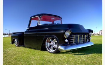 1956 Chevrolet 3100 for sale 101048110