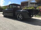 1956 Chevrolet 3100 for sale 101389445
