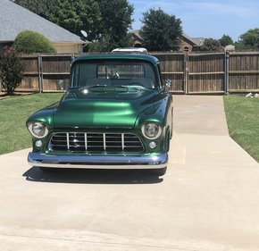1956 Chevrolet 3100 for sale 101196353
