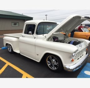 1956 Chevrolet 3100 for sale 101277852