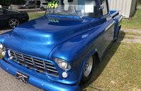 1956 Chevrolet 3100 for sale 101388895