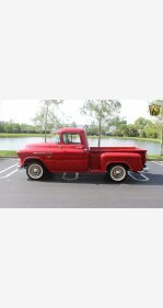 1956 Chevrolet 3100 for sale 101024172