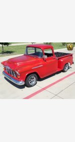1956 Chevrolet 3100 for sale 101026564
