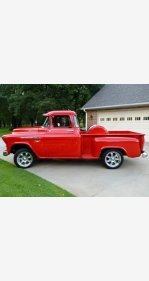 1956 Chevrolet 3100 for sale 101030054