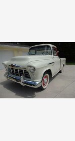 1956 Chevrolet 3100 for sale 101030914