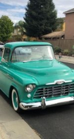 1956 Chevrolet 3100 for sale 101050209