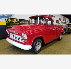 1956 Chevrolet 3100 for sale 101061154