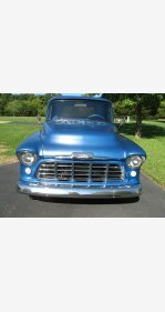 1956 Chevrolet 3100 for sale 101084700