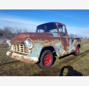 1956 Chevrolet 3100 for sale 101099055