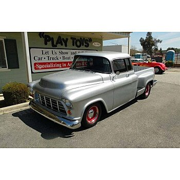 1956 Chevrolet 3100 for sale 101119029