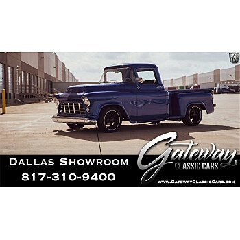 1956 Chevrolet 3100 for sale 101162623