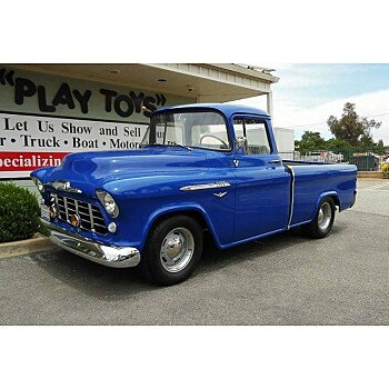 1956 Chevrolet 3100 for sale 101168478