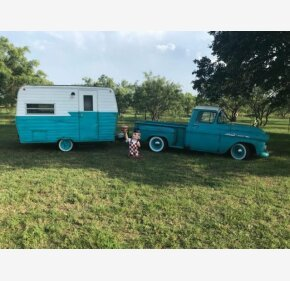 1956 Chevrolet 3100 for sale 101186992