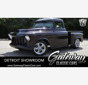 1956 Chevrolet 3100 for sale 101216972