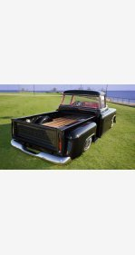1956 Chevrolet 3100 for sale 101229386
