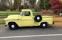 1956 Chevrolet 3100 for sale 101241324