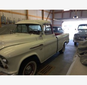 1956 Chevrolet 3100 for sale 101255388