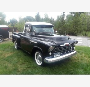 1956 Chevrolet 3100 for sale 101267376