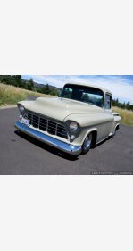 1956 Chevrolet 3100 for sale 101330350