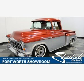 1956 Chevrolet 3100 for sale 101330998
