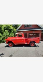 1956 Chevrolet 3100 for sale 101338233