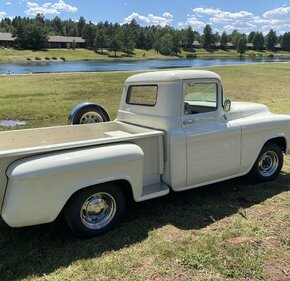 1956 Chevrolet 3100 for sale 101343983