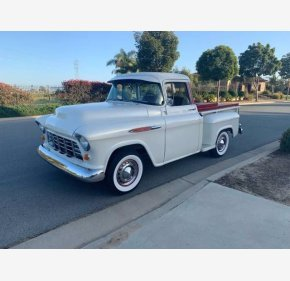 1956 Chevrolet 3100 for sale 101370831
