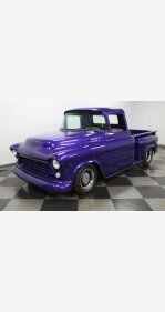 1956 Chevrolet 3100 for sale 101371687