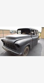 1956 Chevrolet 3100 for sale 101377978
