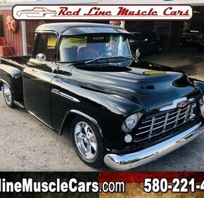 1956 Chevrolet 3100 for sale 101378853