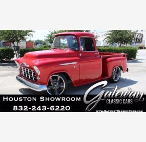 1956 Chevrolet 3100 for sale 101384543